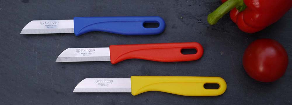 6230 Kuechenmesser Farben-header