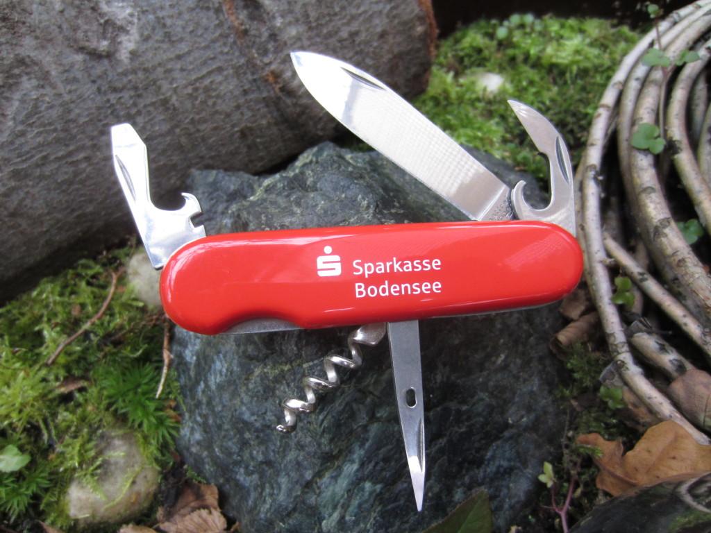 6305 mit Druck Sparkasse Bodensee 004