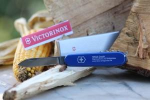 0.3303 Victorinox Waiter mit Druck 1500