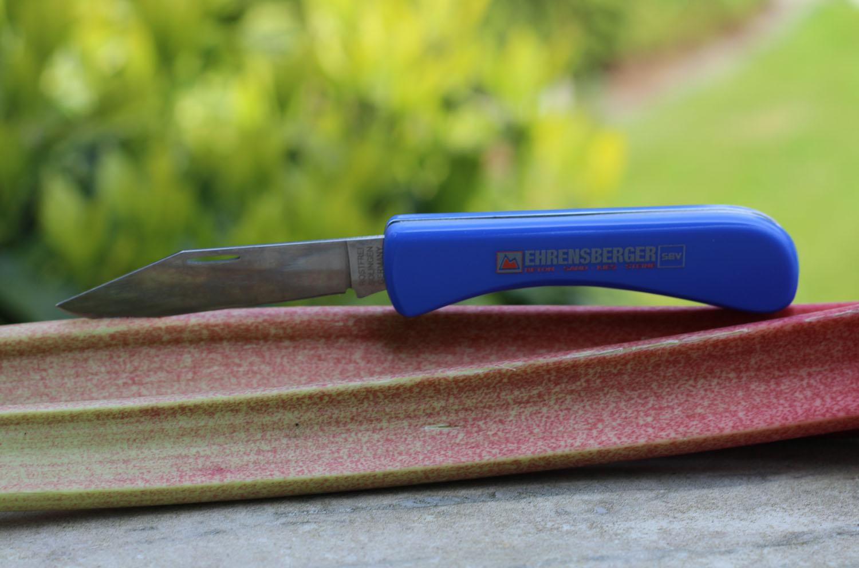 Handwerkermesser - 6303